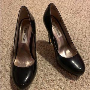 Seven Madden heels